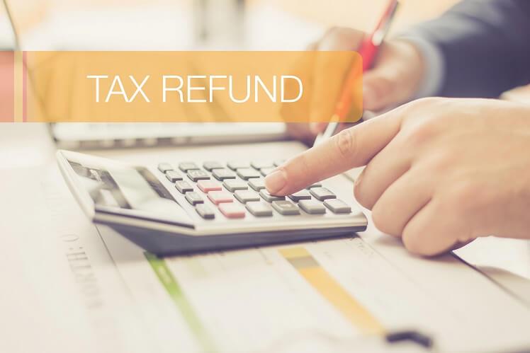 בדיקת זכאות להחזר מס וזכויות פיננסיות
